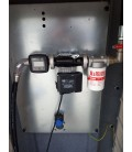 Резервуар SWIMER 5000 FUDPS для дизельного палива