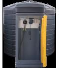 Пункт паливозаправний SWIMER 7500 FUDPS для дизельного палива мини АЗС минизаправка