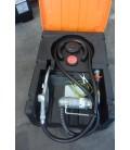 Мобильная заправка бак емкость CEMO KS-Mobil Easy 120 л для бензина