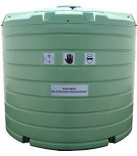 Резервуар SWIMIR 7500 AGROTANK для рідких добрив